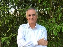 Leonard Stein