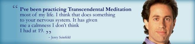 transcendental-meditation-2