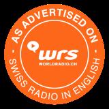 AS-advertised-on-wrs