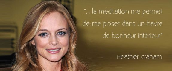 heather-graham-1440x600